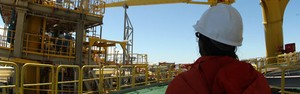 Engenharia de petróleo deve criar 2 milhões de vagas (Engenharia de petróleo deve criar 2 milhões de vagas (Engenharia de petróleo deve criar 2 milhões de vagas (Agência Petrobras de Notícias)))