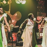 Razões Africanas (Foto: Alice Venturi/Divulgação)