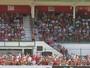 Portuguesa faz promoção de ingressos para jogo decisivo contra o Tupã