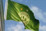Arena, CT, clube e patrocínio: Guarani estipula exigências para deixar Brinco