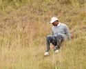 Em má fase, Tiger Woods faz sua pior campanha no US Open em nove anos