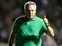 Se tivesse Abel, PSG nunca levaria seis gols do Barcelona, diz PC Vasconcellos