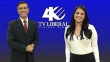 TV Liberal comemora nesta quarta 40 anos de comunicação no Pará (Reprodução / TV Liberal)