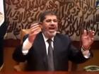 Saiba mais sobre Mohamed Morsi, presidente deposto do Egito