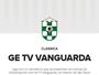 Cartola FC: liga da TV Vanguarda é inaugurada para temporada 2016