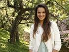 Para viver funkeira, Bruna Marquezine promete 'causar' com figurino ousado