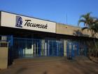 Em acordo, MPT exige melhorias nas unidades da Tecumseh de São Carlos
