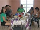 Ventos fortes deixaram 60 mil paraibanos sem luz, diz Energisa