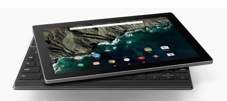 O Google anunciou cinco lançamentos de uma vez só