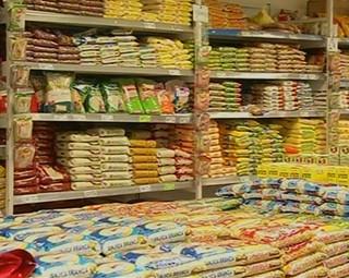 Alta no preço de alimentos de festas juninas (Foto: Reprodução)