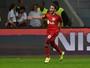 Banido por quatro meses, jogador do Bayer Leverkusen abre mão do salário
