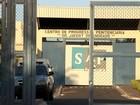 Pelo menos 50 detentos não voltarão após saidinha, prevê polícia