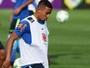 Manchester United avisa ao Palmeiras que cobre valor do City por Jesus