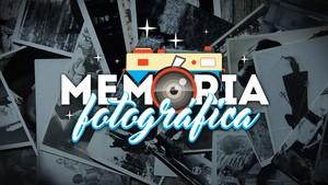 Memória Fotográfica (Foto: TV Globo)