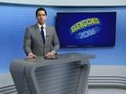 Poços de Caldas: veja como foi o dia dos candidatos em 28 de setembro