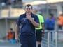 Londrina viaja com 17 jogadores para pegar o Bragantino pela última rodada