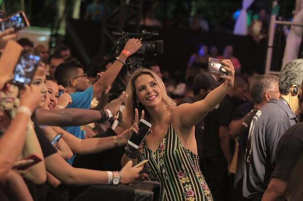 Carla Perez (Foto: Elielson Pita/ Divulgação)