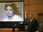 Família de Michael Jackson perde caso contra empresa de shows