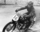 motociclista165