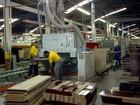 Paraná cria mais de 14 mil novas vagas de emprego em fevereiro