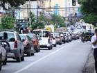 IPVA no Ceará tem redução média de 6,4% em veículos de baixa potência