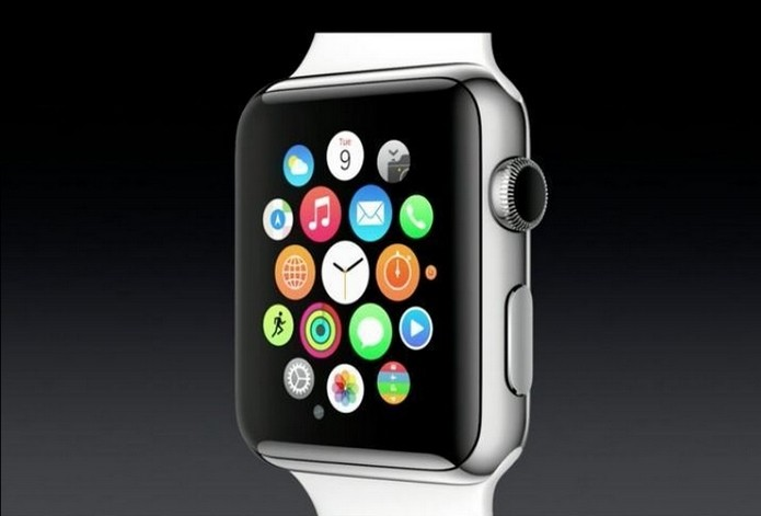 O que é e como funciona a nova tela de safira da Apple ...