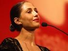 Camila Pitanga canta com Marcos Valle em 'berço' da bossa nova no Rio