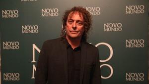Roberto Cordovani
