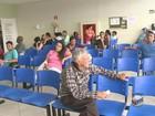 Casos confirmados de dengue sobem 35% em 10 dias em Lavras