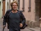 'Caçadores de emoções: Além do limite' estreia no cinema de Vilhena