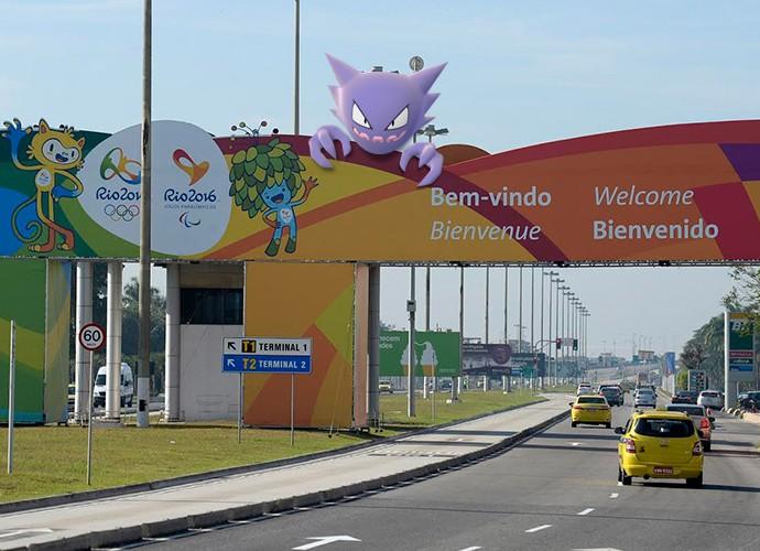 Pokemon-GO-Olimpiadas_3 (Foto: infoesporte)