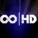 LoopCam HD