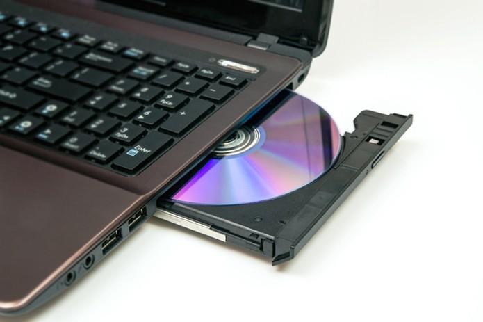 Como formatar um notebook sem usar CD | Dicas e Tutoriais