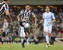 Bill, Baraka e Thallyson desfalcam o Vovô em importante jogo contra Goiás