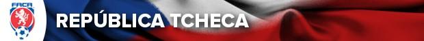 Header_Rep-Tcheca (Foto: Infoesporte)