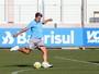 Ensina, Renato! Veja gols do técnico e compare com atacantes do Grêmio
