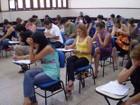 Procuradoria Geral do Estado abre 50 vagas para alunos de pós em Direito
