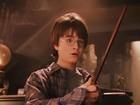 Estreia de 'Harry Potter' completa 15 anos; saiba mais sobre os filmes