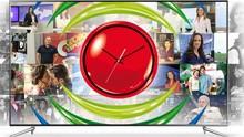 Horário de verão altera grade da TV Paraíba; veja como fica (Divulgação)