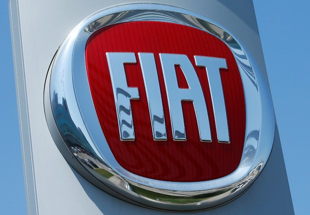 Montadora chinesa anuncia interesse pela Jeep da Fiat Chrysler