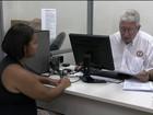Planos de saúde perdem quase 200 mil clientes em apenas um mês