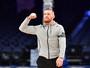 McGregor está livre para negociar com marcas para May-Mac, revela manager