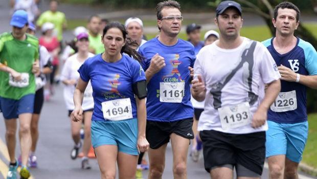 Maratona será realizada em setembro (Foto: Site SESC)
