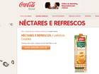 Coca-Cola, Vivo e TIM são multadas por publicidade enganosa