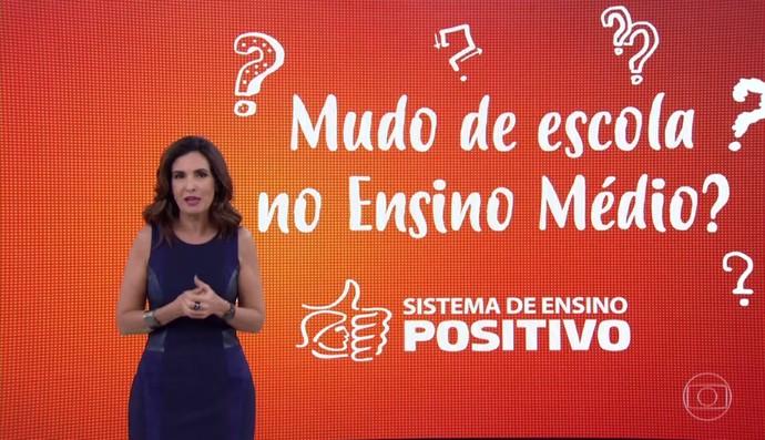 positivo_foto_2 (Foto: Divulgação)
