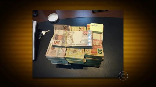 Polícia Federal investiga desvio bilionário de dinheiro da saúde no MA