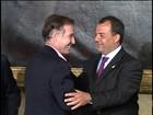 Sérgio Cabral e Eike Batista se tornam réus na operação Eficiência