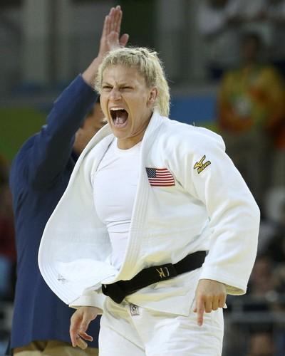 2016-08-11t191202z_1955162796_rioec8b1hbmpu_rtrmadp_3_olympics-rio-judo-w-halfheavy_paFiUsN.jpg