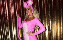 Veja o estilo das famosas no Baile de Gala da Vogue