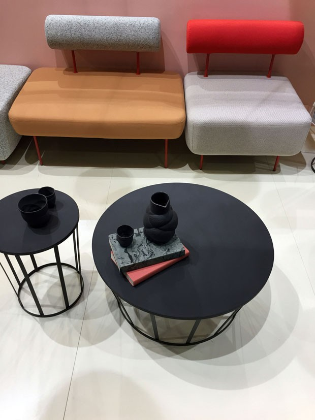 Os highlights da Maison & Objet Paris 2017 (Foto: Adriana Frattini)